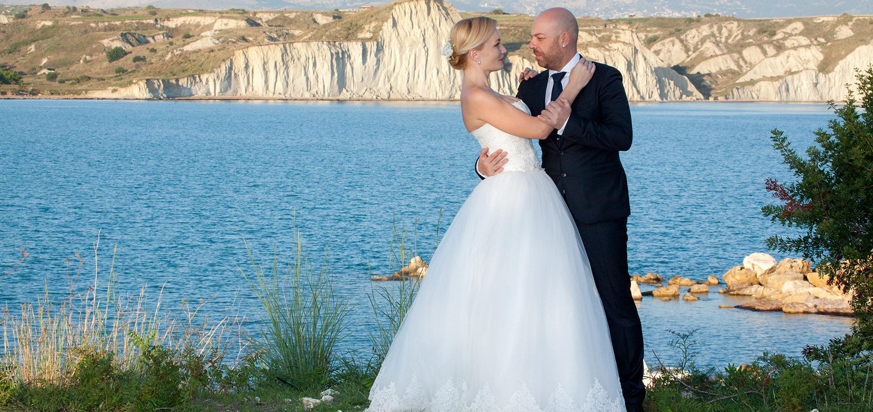 kefalonia_wedding_slide01