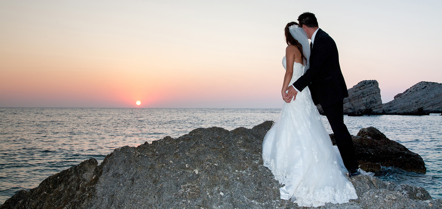 kefalonia_wedding_slide02